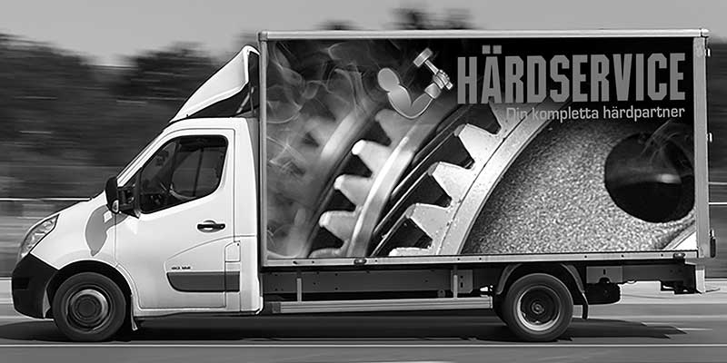hardservice-levererar-i-tid-med-kvalitet