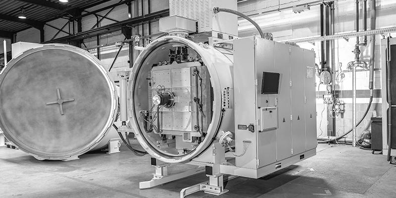 hardservice-investerar-ny-vakuumugn-vakuumhardning-kolback