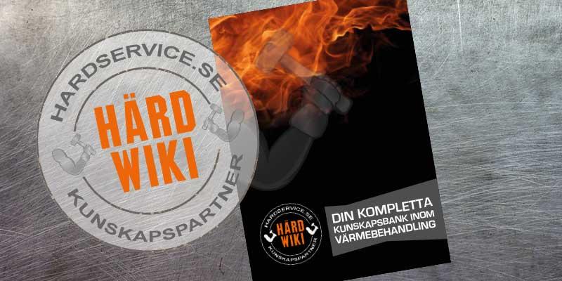 hardservice-hardwiki-kunskapsbank-inom-hardning